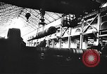 Image of US munitions factory World War 2 United States USA, 1942, second 14 stock footage video 65675061833