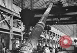 Image of US munitions factory World War 2 United States USA, 1942, second 17 stock footage video 65675061833