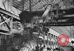 Image of US munitions factory World War 2 United States USA, 1942, second 18 stock footage video 65675061833