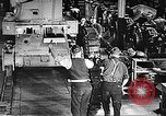Image of US munitions factory World War 2 United States USA, 1942, second 21 stock footage video 65675061833