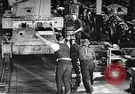 Image of US munitions factory World War 2 United States USA, 1942, second 22 stock footage video 65675061833