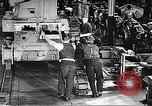 Image of US munitions factory World War 2 United States USA, 1942, second 23 stock footage video 65675061833