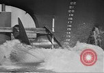 Image of US munitions factory World War 2 United States USA, 1942, second 37 stock footage video 65675061833