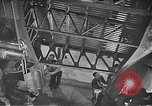 Image of US munitions factory World War 2 United States USA, 1942, second 46 stock footage video 65675061833