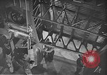 Image of US munitions factory World War 2 United States USA, 1942, second 47 stock footage video 65675061833