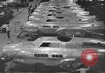 Image of US munitions factory World War 2 United States USA, 1942, second 48 stock footage video 65675061833