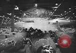 Image of US munitions factory World War 2 United States USA, 1942, second 53 stock footage video 65675061833