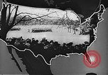 Image of US munitions factory World War 2 United States USA, 1942, second 54 stock footage video 65675061833