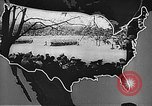 Image of US munitions factory World War 2 United States USA, 1942, second 55 stock footage video 65675061833