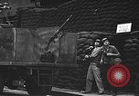 Image of United States Marines guarding Naval Air Station Pearl Harbor Hawaii USA, 1941, second 44 stock footage video 65675061834