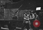 Image of United States Marines guarding Naval Air Station Pearl Harbor Hawaii USA, 1941, second 45 stock footage video 65675061834