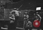 Image of United States Marines guarding Naval Air Station Pearl Harbor Hawaii USA, 1941, second 46 stock footage video 65675061834