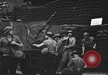 Image of United States Marines guarding Naval Air Station Pearl Harbor Hawaii USA, 1941, second 47 stock footage video 65675061834