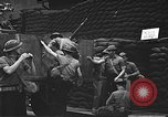 Image of United States Marines guarding Naval Air Station Pearl Harbor Hawaii USA, 1941, second 48 stock footage video 65675061834