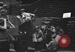 Image of United States Marines guarding Naval Air Station Pearl Harbor Hawaii USA, 1941, second 50 stock footage video 65675061834