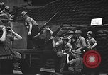 Image of United States Marines guarding Naval Air Station Pearl Harbor Hawaii USA, 1941, second 53 stock footage video 65675061834