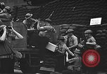 Image of United States Marines guarding Naval Air Station Pearl Harbor Hawaii USA, 1941, second 54 stock footage video 65675061834