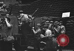 Image of United States Marines guarding Naval Air Station Pearl Harbor Hawaii USA, 1941, second 58 stock footage video 65675061834