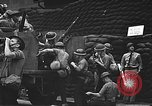Image of United States Marines guarding Naval Air Station Pearl Harbor Hawaii USA, 1941, second 59 stock footage video 65675061834