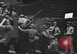 Image of United States Marines guarding Naval Air Station Pearl Harbor Hawaii USA, 1941, second 60 stock footage video 65675061834