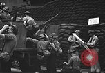Image of United States Marines guarding Naval Air Station Pearl Harbor Hawaii USA, 1941, second 61 stock footage video 65675061834