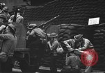 Image of United States Marines guarding Naval Air Station Pearl Harbor Hawaii USA, 1941, second 62 stock footage video 65675061834