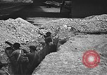 Image of Defensive training exercise Pearl Harbor Hawaii USA, 1941, second 22 stock footage video 65675061835