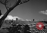 Image of Defensive training exercise Pearl Harbor Hawaii USA, 1941, second 56 stock footage video 65675061835