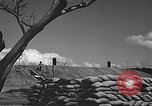 Image of Defensive training exercise Pearl Harbor Hawaii USA, 1941, second 57 stock footage video 65675061835