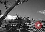 Image of Defensive training exercise Pearl Harbor Hawaii USA, 1941, second 60 stock footage video 65675061835