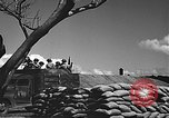 Image of Defensive training exercise Pearl Harbor Hawaii USA, 1941, second 61 stock footage video 65675061835