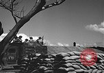 Image of Defensive training exercise Pearl Harbor Hawaii USA, 1941, second 62 stock footage video 65675061835