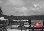Image of United States soldiers Kaneohe Bay Hawaii USA, 1942, second 2 stock footage video 65675061848