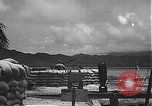 Image of United States soldiers Kaneohe Bay Hawaii USA, 1942, second 3 stock footage video 65675061848