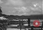 Image of United States soldiers Kaneohe Bay Hawaii USA, 1942, second 4 stock footage video 65675061848