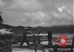 Image of United States soldiers Kaneohe Bay Hawaii USA, 1942, second 5 stock footage video 65675061848
