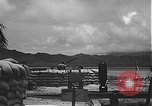 Image of United States soldiers Kaneohe Bay Hawaii USA, 1942, second 9 stock footage video 65675061848
