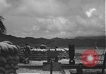 Image of United States soldiers Kaneohe Bay Hawaii USA, 1942, second 10 stock footage video 65675061848