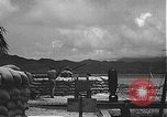 Image of United States soldiers Kaneohe Bay Hawaii USA, 1942, second 11 stock footage video 65675061848