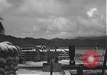 Image of United States soldiers Kaneohe Bay Hawaii USA, 1942, second 12 stock footage video 65675061848