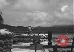 Image of United States soldiers Kaneohe Bay Hawaii USA, 1942, second 14 stock footage video 65675061848
