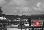 Image of United States soldiers Kaneohe Bay Hawaii USA, 1942, second 17 stock footage video 65675061848