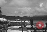 Image of United States soldiers Kaneohe Bay Hawaii USA, 1942, second 18 stock footage video 65675061848