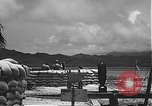 Image of United States soldiers Kaneohe Bay Hawaii USA, 1942, second 19 stock footage video 65675061848