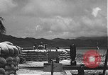 Image of United States soldiers Kaneohe Bay Hawaii USA, 1942, second 20 stock footage video 65675061848
