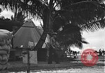 Image of United States soldiers Kaneohe Bay Hawaii USA, 1942, second 26 stock footage video 65675061848