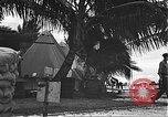 Image of United States soldiers Kaneohe Bay Hawaii USA, 1942, second 28 stock footage video 65675061848