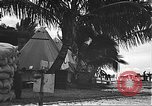 Image of United States soldiers Kaneohe Bay Hawaii USA, 1942, second 30 stock footage video 65675061848