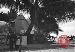 Image of United States soldiers Kaneohe Bay Hawaii USA, 1942, second 31 stock footage video 65675061848