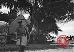 Image of United States soldiers Kaneohe Bay Hawaii USA, 1942, second 32 stock footage video 65675061848
